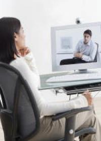 Sophrologie en ligne