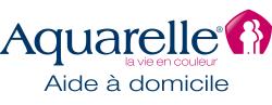 http://reflexologie-bienetre.fr/images/livredor/aquarelle-balma-aide-a-domicile.png